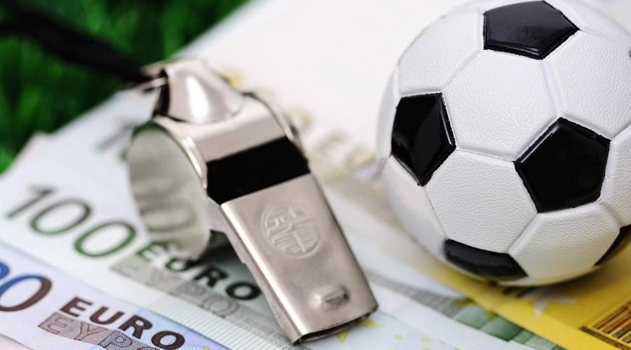 Tố chất cần có của Dealer cá độ bóng đá