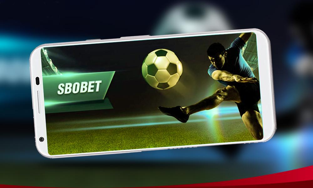 Đăng ký tài khoản SBOBET 365 cá cược thể thao