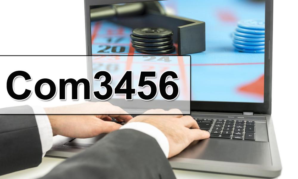 Ưu điểm nổi bật của link Com3456 cá cược thể thao