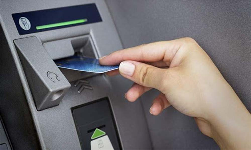 Hướng dẫn rút tiền tại SBOTOP đơn giản nhất